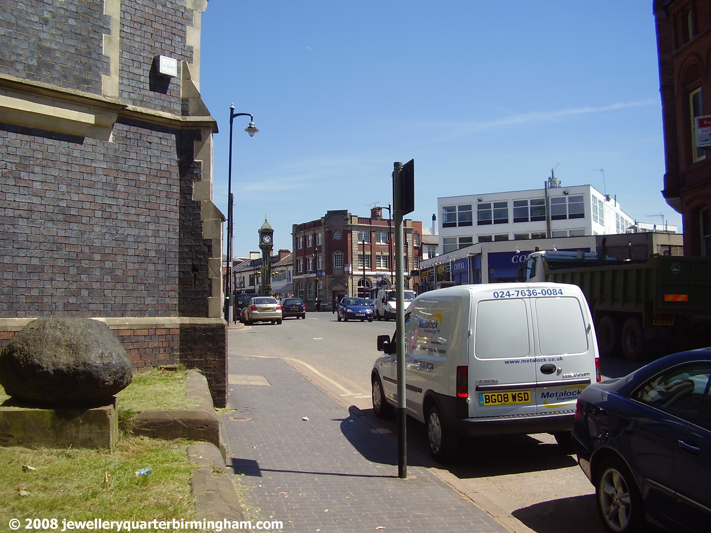 Standing-in-Warstone-Lane-entrance-to-Mint-Cemetery.jpg